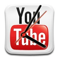 YouTube Search Adds Time Watched As Ranking Factor | Smart Analytics | Scoop.it