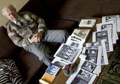 AUSCHWITZ - Le photographe de l'horreur - | Rhit Genealogie | Scoop.it