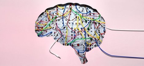 How To Be A Better Leader By Rewiring Your Brain - Inc.com | informática eso | Scoop.it