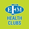 EFM Health Clubs St Kilda East