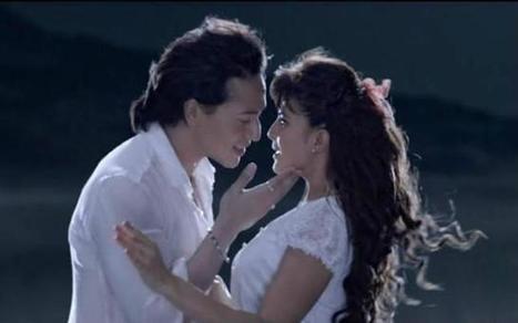 Jhamela Full Movie In Hindi Mp4 Free Download