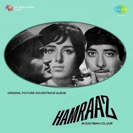 Aakhri Raat movie songs hd 1080p free download