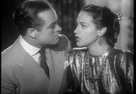 My Favorite Brunette : Daniel Dare : Free Download & Streaming : Internet Archive | From Film to Internet | Scoop.it