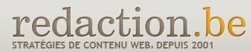 Rédaction web : 44 conseils pour bien écrire pour le Web | François MAGNAN  Formateur Consultant | Scoop.it