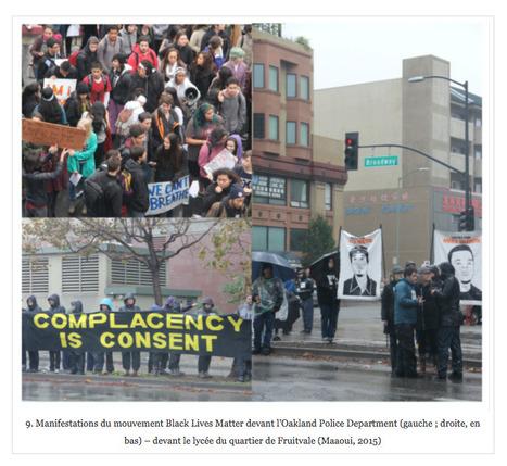 Le MULTICULTURALISME dans la ville: aménagement de l'espace urbain et intégration sociale | Érudit| Les ateliers de l'éthique v11 n1 2016, p.55-79| | URBANmedias | Scoop.it