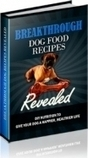 Chinese food recipes (Ebook)   Yzenith's Recipes   Scoop.it