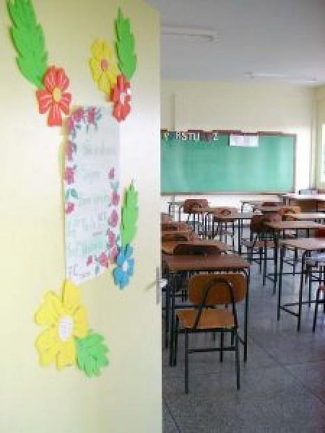 Cine y Educación en Valores 2.0 | FAD | Recursos audiovisuales en Educación de la Tribu 2.0 | Scoop.it