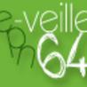 (É)veil 64