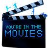 bestofmovie.com- Free Online Movie Watch