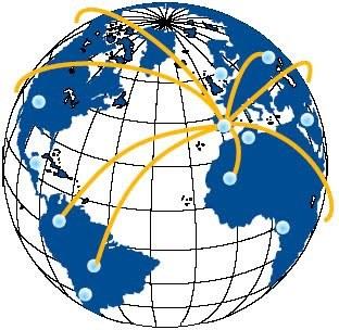 comercio exterior&negocios digitales