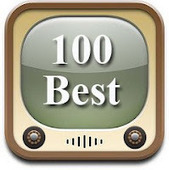 100 Best YouTube Videos for Teachers - Classroom 2.0 | SocialMediaDesign | Scoop.it