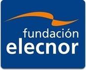 Elecnor firma un acuerdo de colaboración con Salesianos Deusto | resistencia | Scoop.it