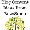 Media and Content Marketing