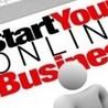 Blog for Webmaster's