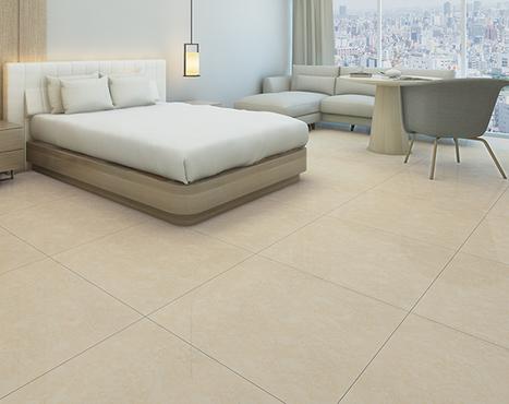 Best Floor Tiles Manufacturer In India Vitero