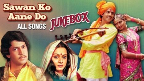 Badla Aurat Ka 2 Full Movie 720p