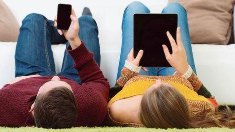 Le numérique apporte une formidable audience qu'il faut monétiser | Evolution des pratiques journalistiques, pure player, presse en ligne, presse écrite | Scoop.it