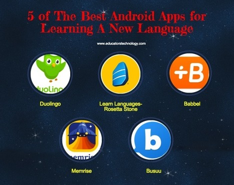 Android in igeneration 21st century education pedagogy digital 5 of the best android apps for learning a new language via medkh9 fandeluxe Choice Image