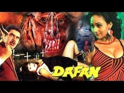 Sooper Se Ooper movie in hindi dubbed kickass