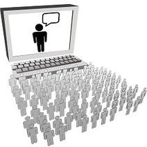 Du bon usage de Twitter pendant les conférences | Le métier de community manager | Scoop.it