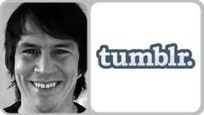 Mark Coatney on how Tumblr can help journalists advance their careers | Tumblr for Journalists | Scoop.it