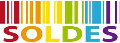 SOLDES : découvrez vite les promotions sur des centaines de puzzles et accessoires ! | Jeux store | Scoop.it