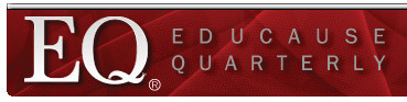 Asynchronous and Synchronous E-Learning (EDUCAUSE Quarterly) | EDUCAUSE | E-Learning and Online Teaching | Scoop.it