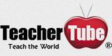 TeacherTube - Teach the World | EDUC 230 | Scoop.it