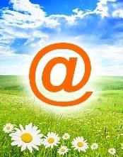Adoptez le badge Google Marchands de confiance ... | Tourisme Rural LIMOUSIN | Scoop.it