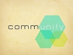 How to Develop your Brand & CommunityStrategy | Focus On Improvements | Scoop.it