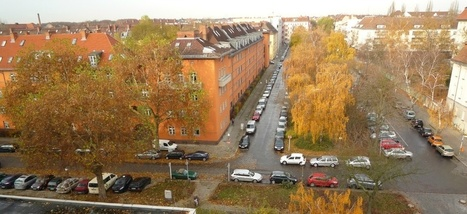 À Berlin, les rues aux noms de colonisateurs rebaptisées aux noms de résistantes africaines | Allemagne | Scoop.it