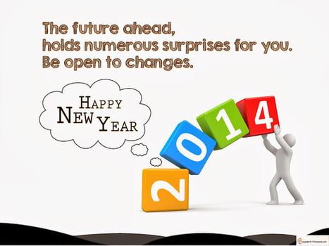 telugu quotes punch dialogues new year wallpapers new year wallpapers2014 wallpapers with quotes new year images
