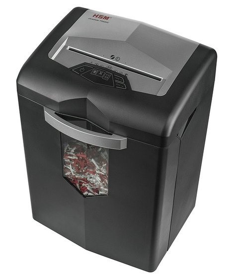 Best Paper Shredder 2020.Best Paper Shredder 2019 2020 Buyer S Guide B