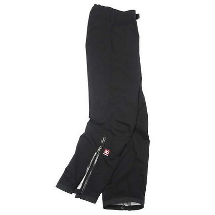 66 Degrees North Men s Snaefell Pants 214ce741cd83