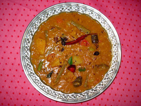 15 exotic dal recipes to try indian food rec 15 exotic dal recipes to try indian food recipes scoop forumfinder Choice Image
