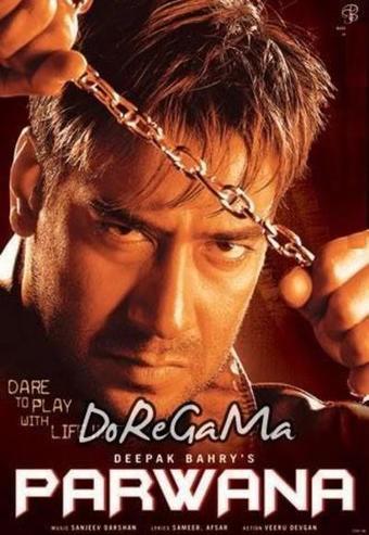 Ek Nari Do Roop 3gp movie free download