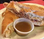 "Grandwich Top 10 Tour: Big O's ""Midnite Sandwich""   Eat Local West Michigan   Scoop.it"