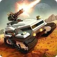 Animus Stand Alone Apk Data Download' in Gamer | Scoop it