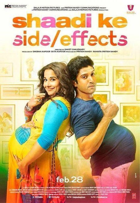 Prakash Electronics 720p blu-ray hindi movie online