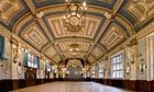London's hidden interiors – in pictures | L'actu culturelle | Scoop.it