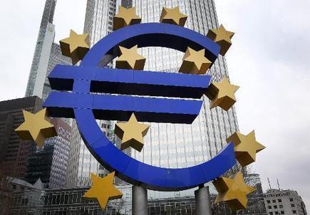 Européennes : l'UMP talonnée par le FN, le PS à la traîne ... | Think outside the Box | Scoop.it