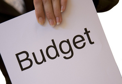 How to Fix a Social Media Marketing Budget | PR & Communications daily news | Scoop.it