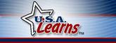 Aprende inglés fácil y gratis | LEARN ENGLISH | Scoop.it