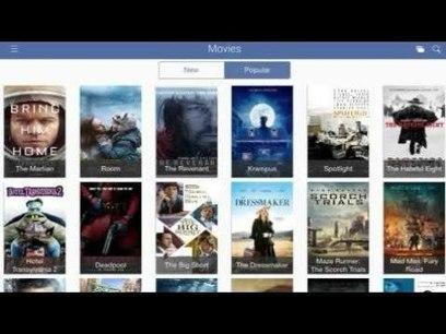 Housefull 2 Full Movie Hd 1080p Free Download Utorrent For Pc