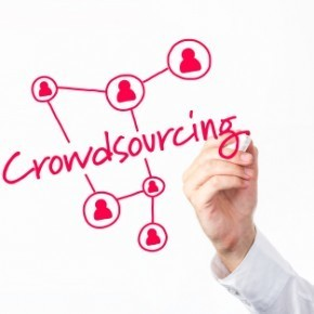Crowdsourcing Trends: Putting Your Customers to Work With Social Media Technology, Part 1 | Social Media Strategies Summit Blog | Social Innovation Trends | Scoop.it