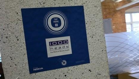 Paiement sans contact : comment votre smartphone se muera en carte bleue | RFID & NFC FOR AIRLINES (AIR FRANCE-KLM) | Scoop.it