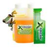 Xtreme Fuel Treatment