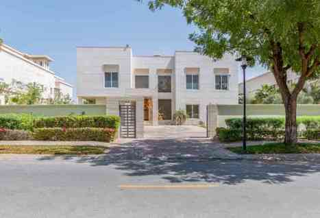Emirates Hills   Luxury Homes For Sale, Dubai | LuxuryProperty.com