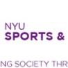 Sports Ethics Magazine