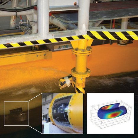 Modeling and Analyzing Mechanical Applications | marked for sharing | Scoop.it